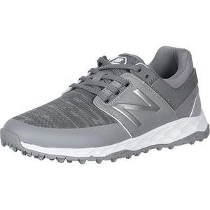 New Balance Fresh Foam LinksSL Golf Shoe, Grey, 10